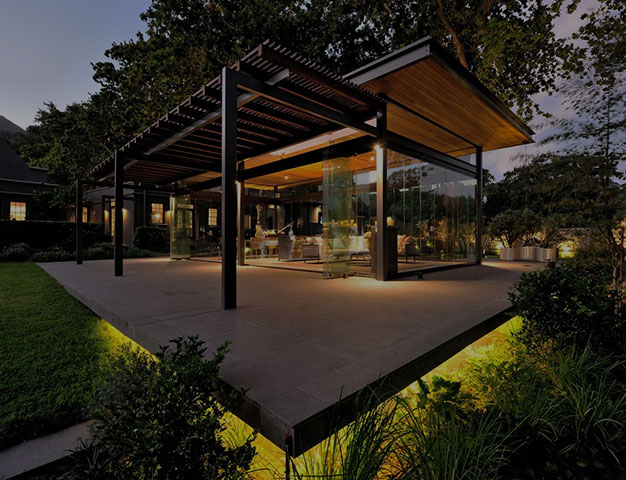 architectural-&-landscape-lighting